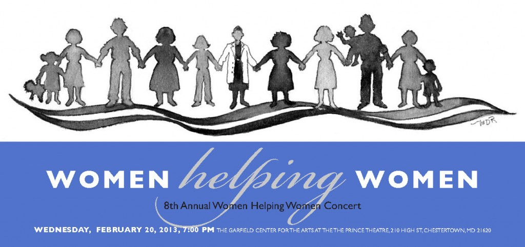 WHW 2013 Invitation_Page_1